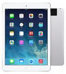 iPad Air 16 GB WiFi + 3G nur 34,99 € monatlich