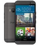 HTC One M9 nur 39,99 € monatlich