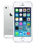 Apple iPhone 5s 16 GB nur 26,98 € monatlich