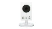 Smart Home Kamera M