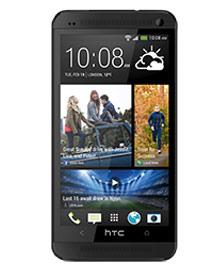 HTC One M8 nur 29,99 € monatlich