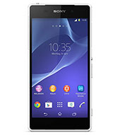 Sony Xperia Z2 monatlich nur 34,99 €